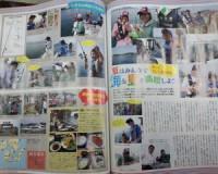 image-a3bf1-thumbnail2
