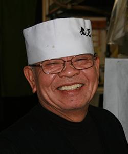 yoshimasa3